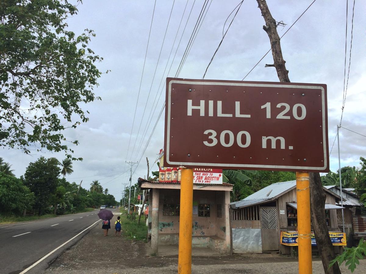 HILL120.JPG